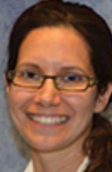 Christina Riccio, MD