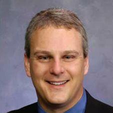Dan Hagengruber, MD