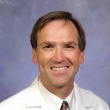 Gregg Melton, MD